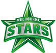 Melbourne Stars - Logo