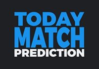 Big Bash League Match Winner Prediction 2019-20: Astrology Prediction (100% Sure)